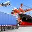 Who is a Freight Forwarder..??